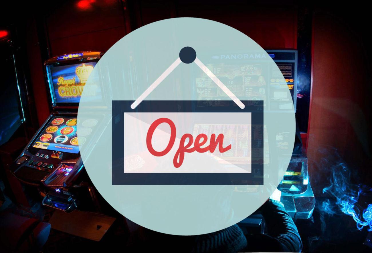 Casino Öffnungszeiten online - 11942