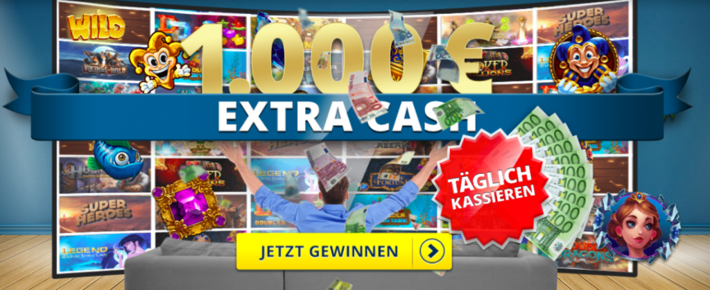 Betfred casino 100 free spins