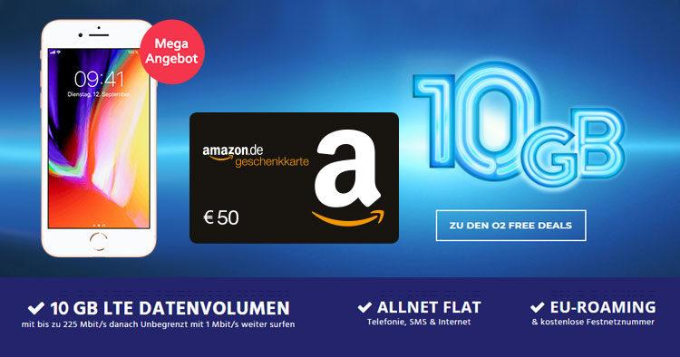 10 euro Gutschein - 33442