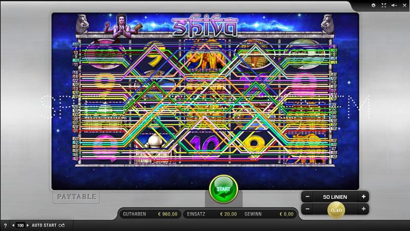 Größtes Casino - 50223