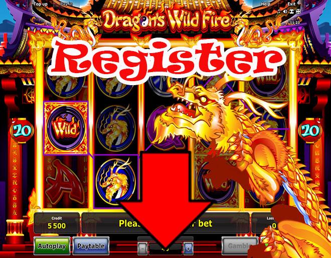 25 euro Casino Bonus - 40873