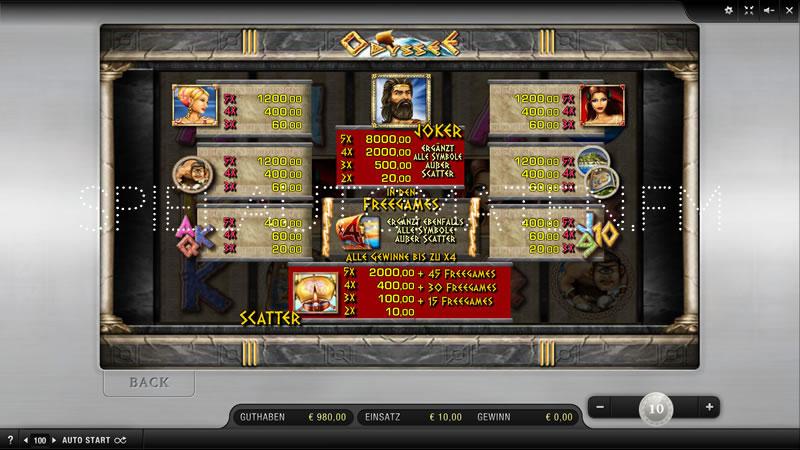 Größtes Casino Der Welt - 5287