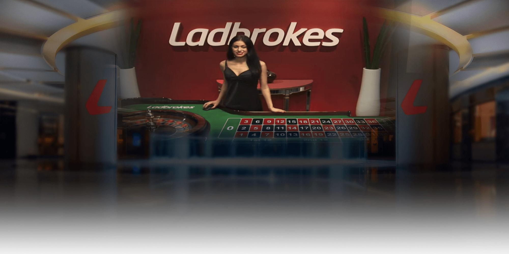 Betfair Casino - 74656