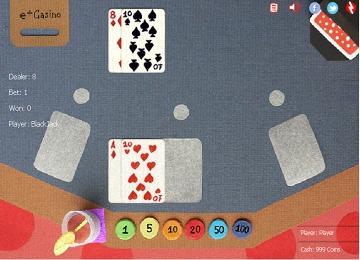 Casino kostenlos spielen bessere - 86515