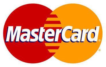 Kreditkarten für - 19051