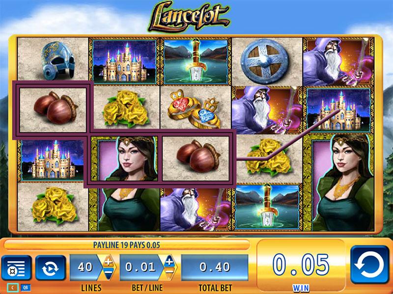 Online Casino Erfahrungen - 84940