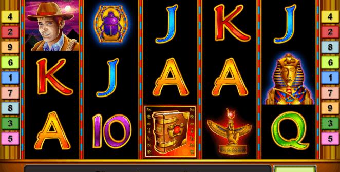 Seriöses Online Casino Mit Schneller Auszahlung