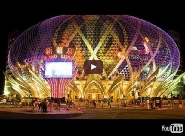 Größtes Casino - 53687