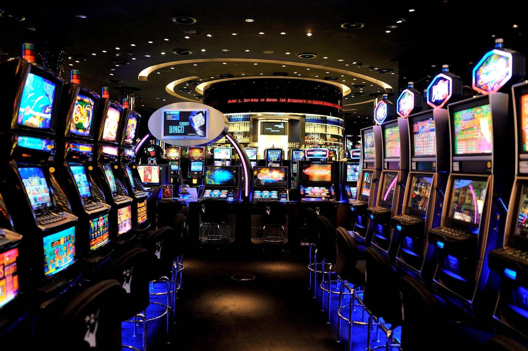 Casino Gewinn Nachweisen Auto-Jackpot - 10089