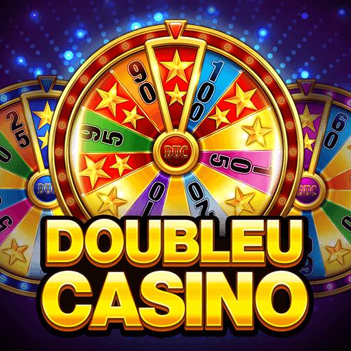 Vegas Casino - 94954