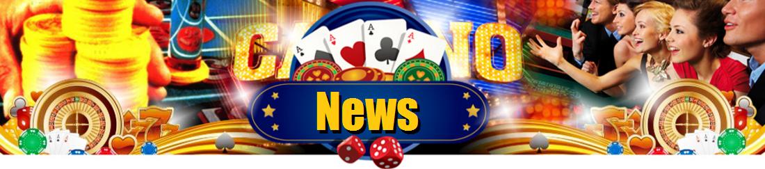 Energy Casino für - 44123