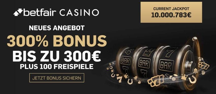 Casino apps Blueprint - 71980