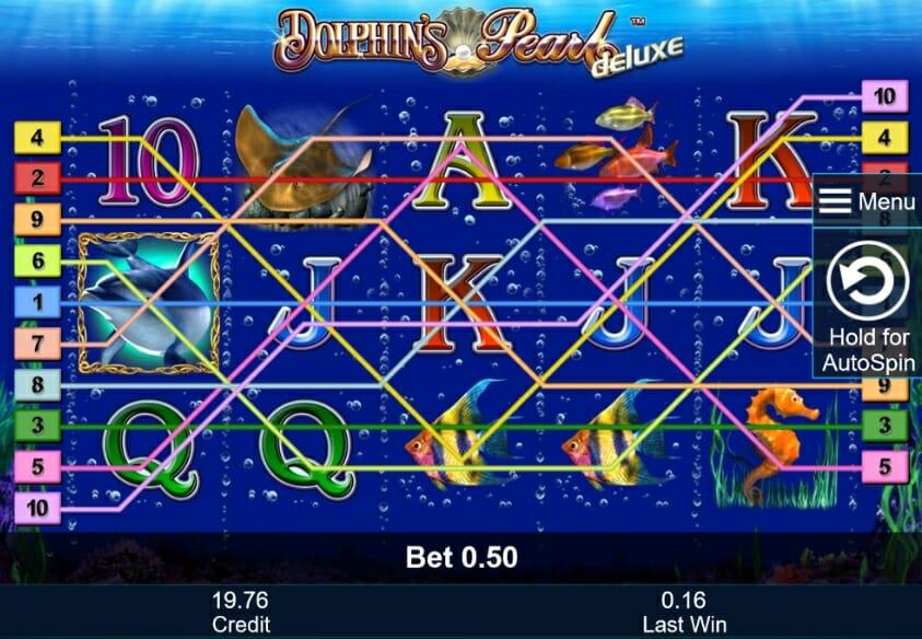 Seriöses online Casino - 19886
