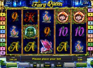 Casino Spiele Echtes - 33699