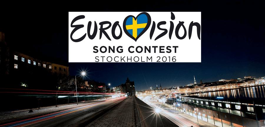 Eurovision Quoten - 17911