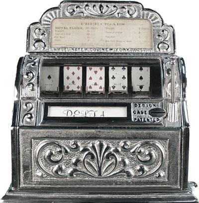 Online Poker Echtgeld - 52526