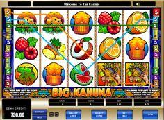 Lieblings casino online - 41023