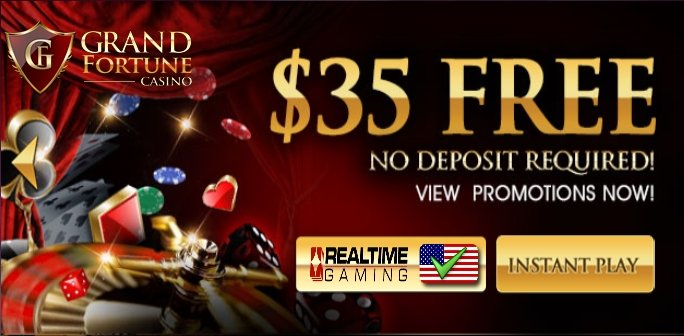 150 free Spins - 6073