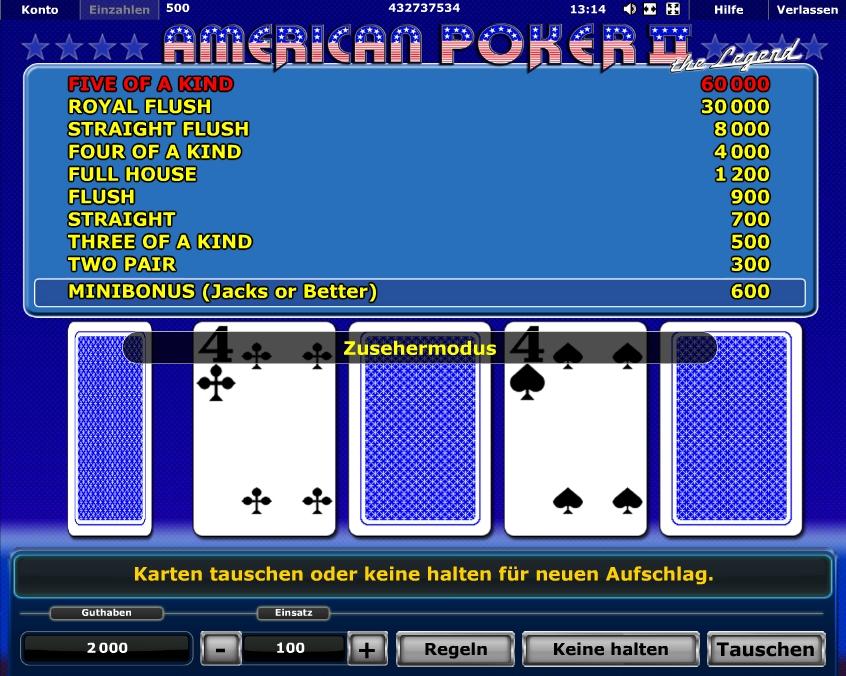 Poker Tracker free - 64559