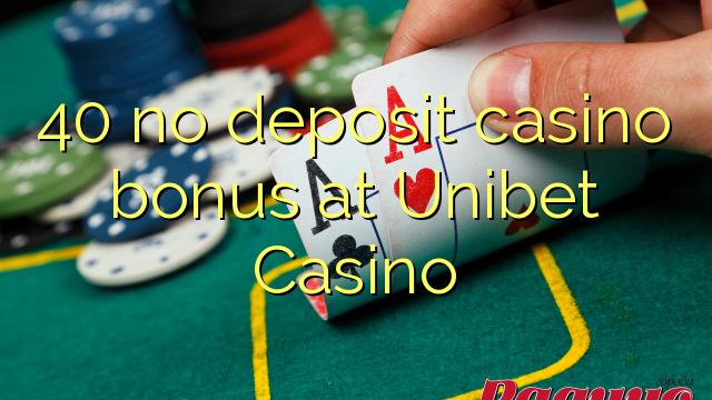 New online Casino Unterschiedliche - 65026