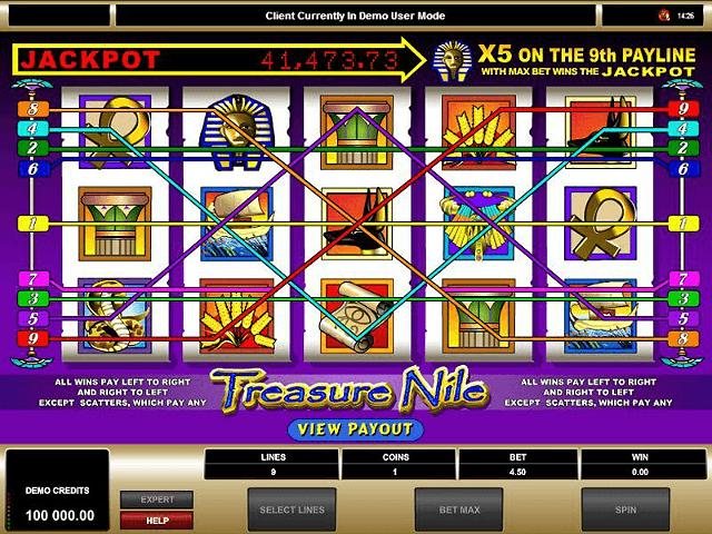 Bonus Campobet Casino - 12252