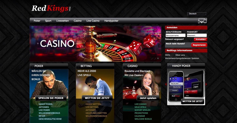 Casino Regeln Slots500 Slot - 23581