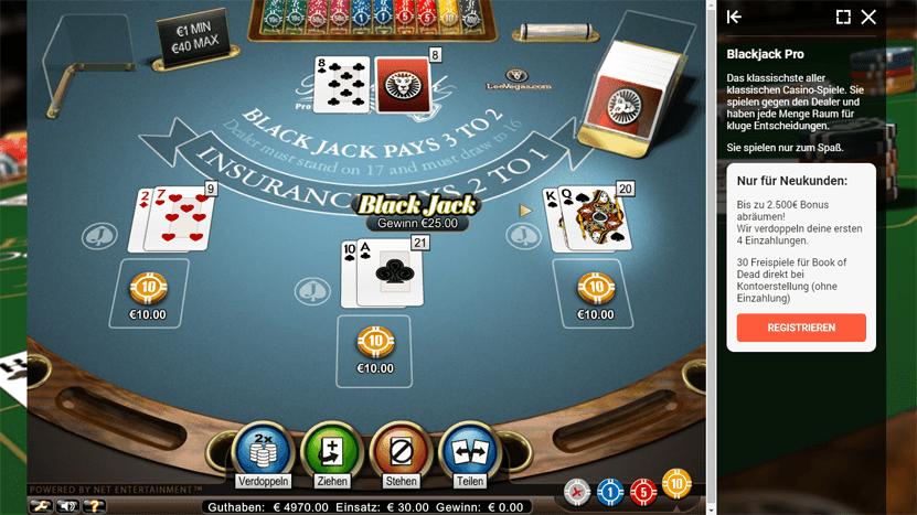 Spielanleitungen Casino mit - 94348