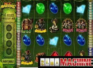 Alle online Casino - 25070