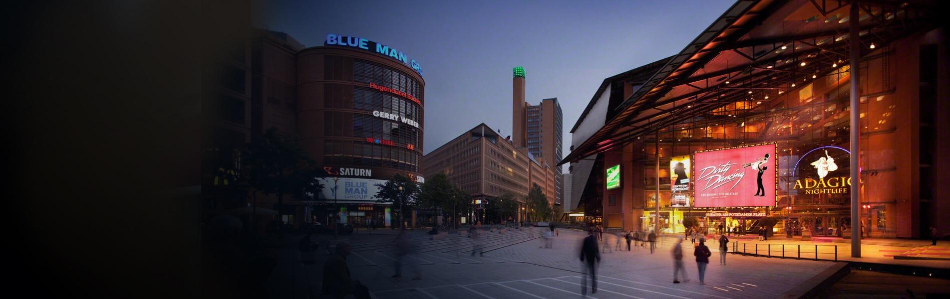 Casino Austria Wien online - 4884