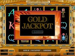 Frei Spiel Kredit - 38057