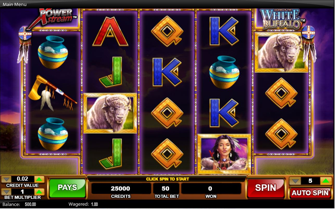 Uk Casino online - 9546