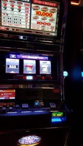 Roulette Auszahlungsquoten Vorteil Spiel - 50259