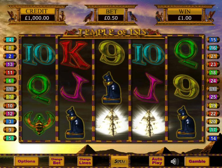 Slot Spielautomaten kostenlos - 51209