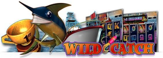 Extra Wild gratis CasinoGB - 43698