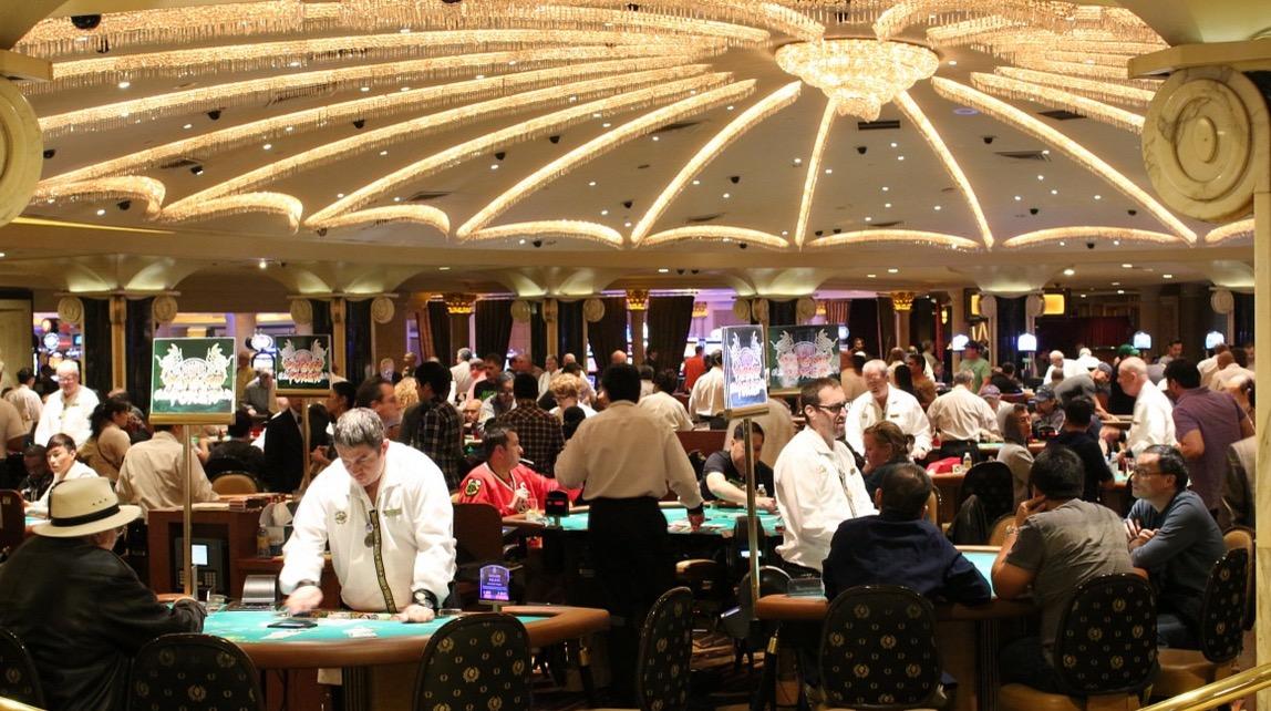 Nr 1 Casino Cashmio - 81363