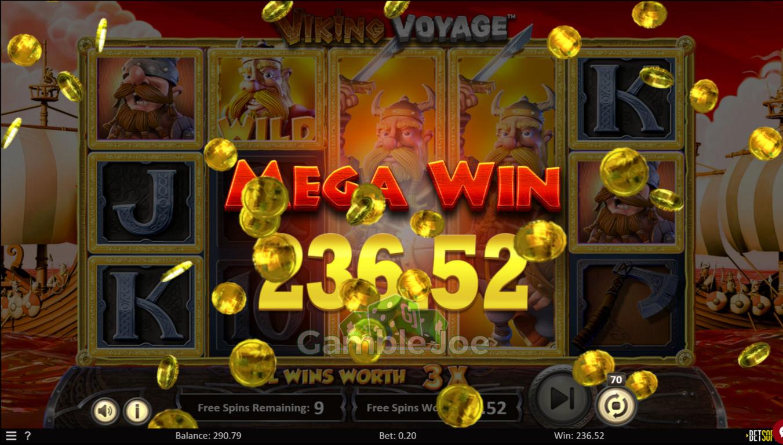 Bestes online Casino - 2522