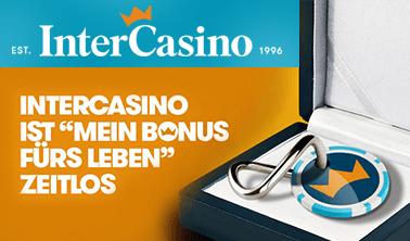 Kostenloses Casino Guthaben Triple - 83908
