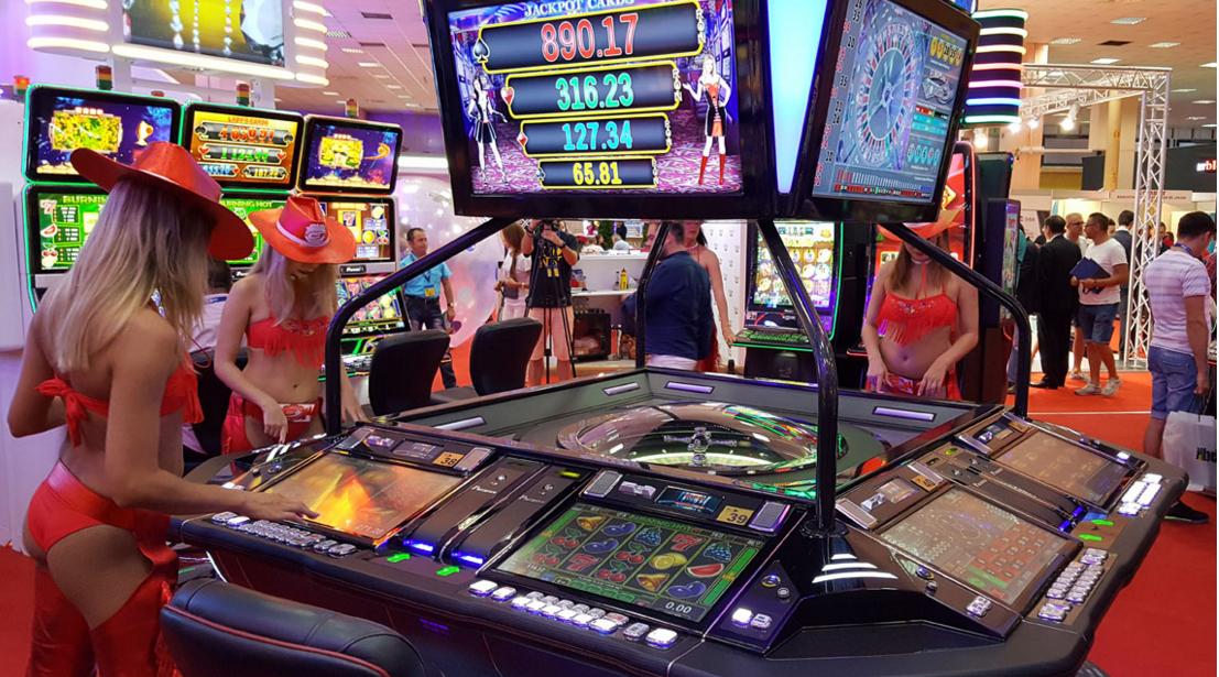 Slots Spielautomaten kostenlos - 20266