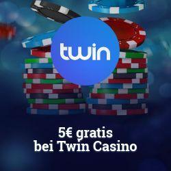 Gewinnoptimierung Spielautomaten Casollo - 91645