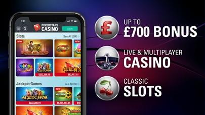Pokerstars Casino download - 69366