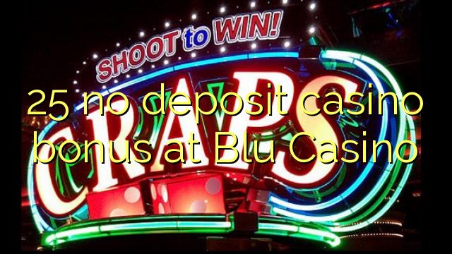Jackpot 10 Gratis - 13721