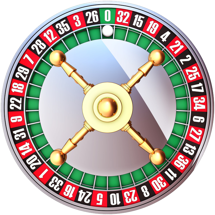 Live Roulette in - 52820
