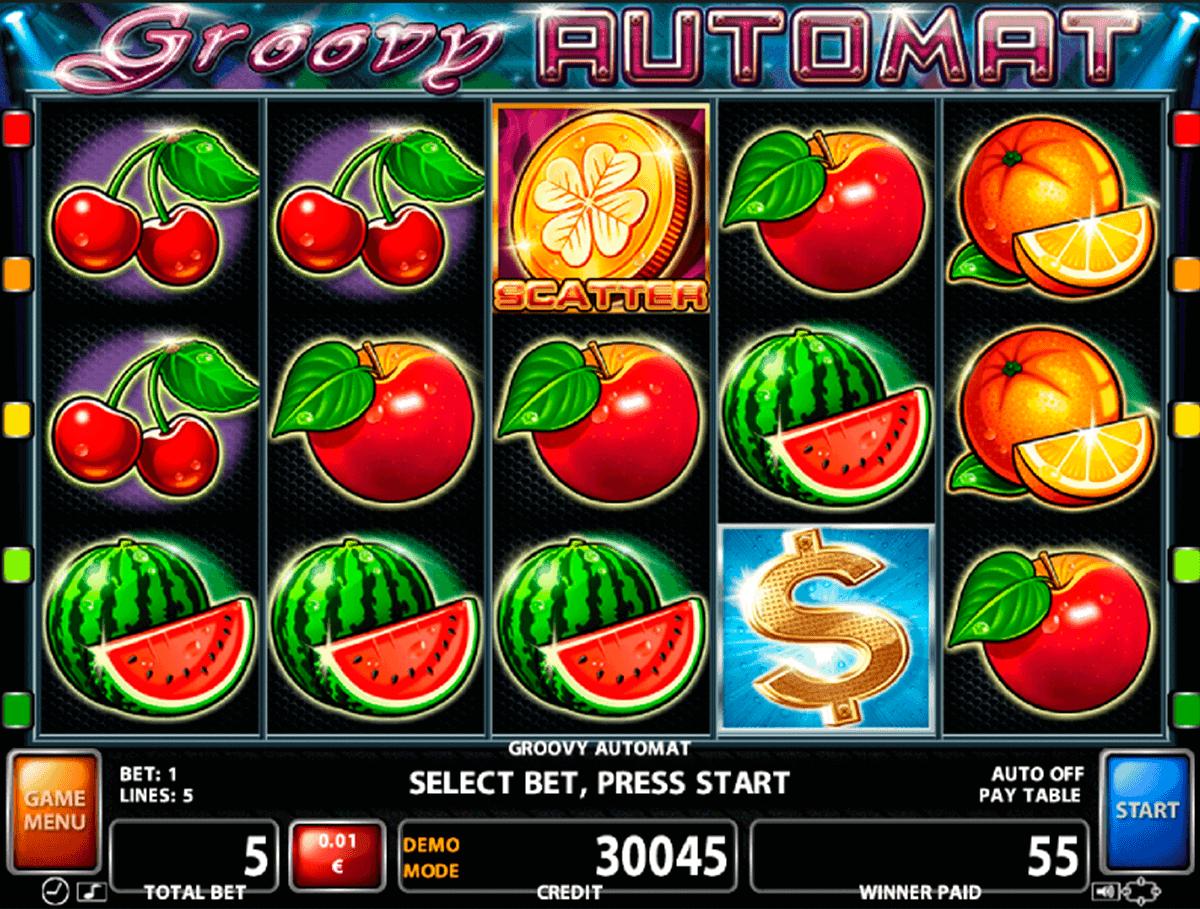 Online Casino - 56009