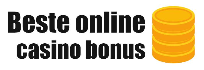 Beste online Casino - 33200