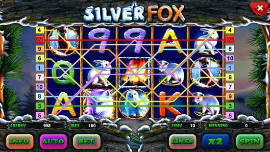 Casino Millionär News - 87965