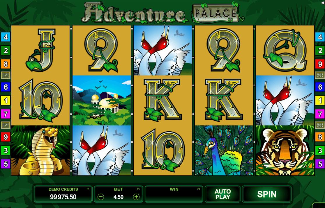 Casino Spiele Automaten - 70146