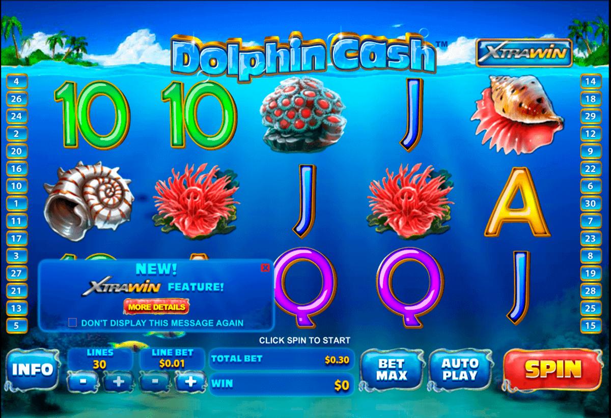 Online Slots - 57973
