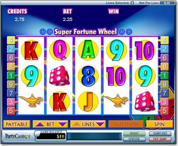Größtes Casino Der - 31704