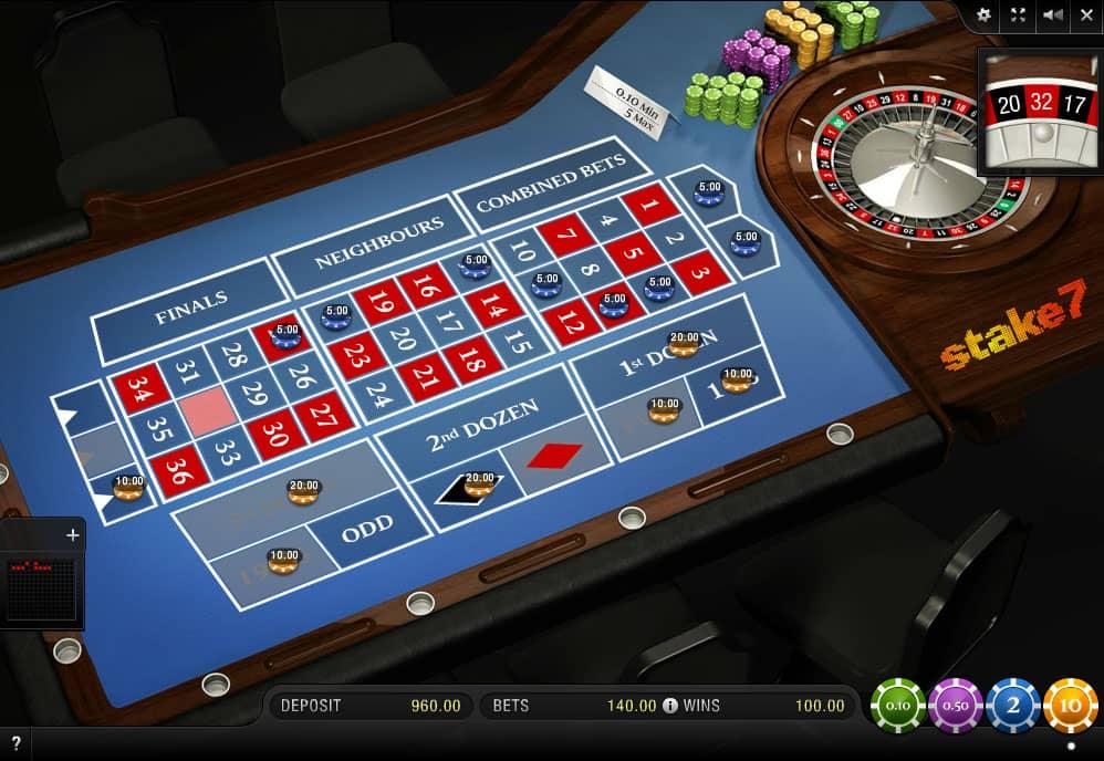 Blackjack Begriffe Kurse der - 13754