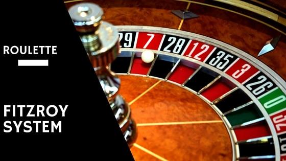 Online Casino System Spiel - 21480